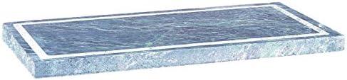 Beka 14300704 Pierre A Griller, Gris, 37 cm