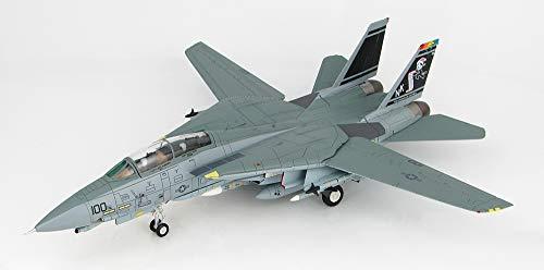 - Grumman F-14D Super Tomcat 164601, VF-31, 2002