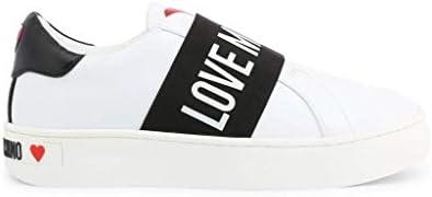 Love Moschino - JA15043G1AIF