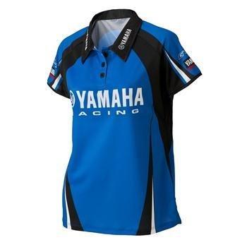 Yamaha crw-12pit-ry-lg camiseta - Pit - Capucha - racing-ry ...