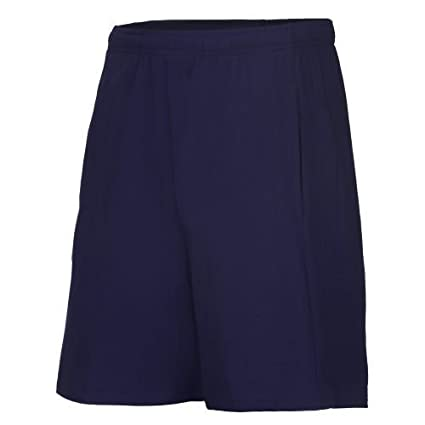 10b9cb863c Amazon.com : BCG Men's Jersey Shorts : Sporting Goods : Sports & Outdoors