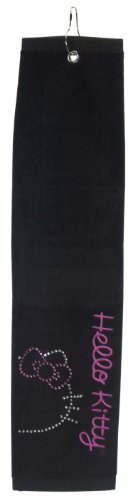 hello-kitty-premier-collection-tri-fold-towel