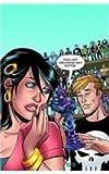Marvel Romance Redux, Fred Van Lente, 0785120904