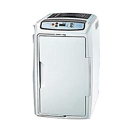 TUNBG Refrigerador para Autos de 18 litros Refrigerador portátil ...