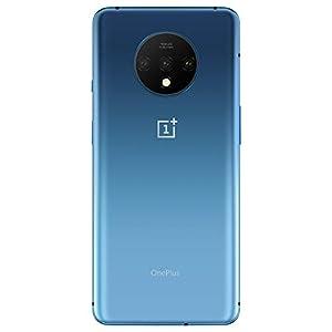 OnePlus 7T Glacier Blue (8GB RAM+256GB Storage)