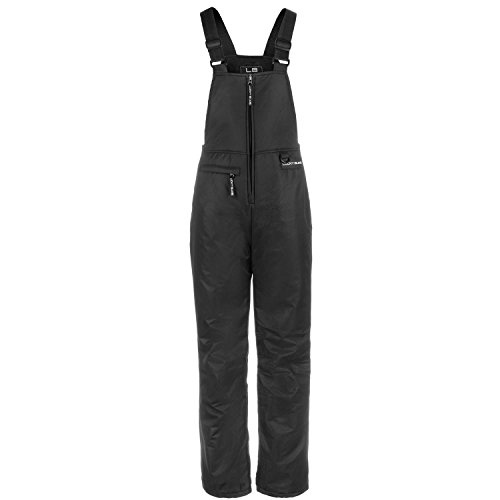 lucky-bums-youth-overall-snow-bib-black-large