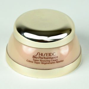 ance Advanced Super Revitalizing Cream Travel Essentials - 0.24 oz Deluxe Sample (Super Revitalizing Cream)