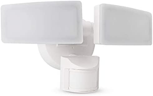 GE Lighting 69163 38-watt 490-Lumen Energy-Efficient Halogen Floodlight Bulb with Medium Base 6 Pack