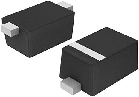 Pack of 100 TVS DIODE 5V 34V SOD523 ESD7361XV2T1G