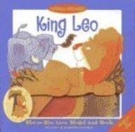 Download King Leo (Slot-To-Slot Model) ebook