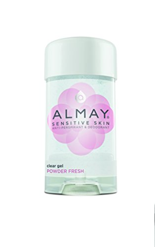 Almay Skin Care Products - 9