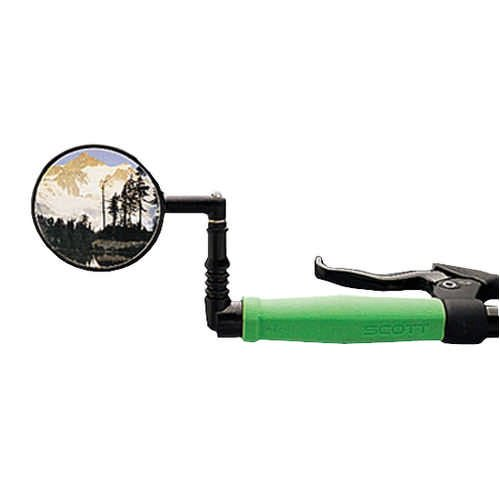 Mirrycle MTB Mountain Bicycle Mirror