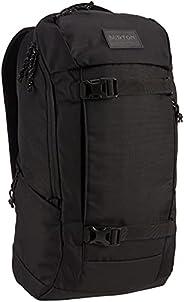 NEW Burton Kilo 2.0 Backpack Updated for Optimal Organization