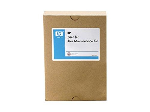 Q7832A - HP Lj M5035 MFP 110V PM Kit 110V preventative maintenance kit for the HP LaserJet M5035 MFP and HP LaserJet M5025 MFP by HP