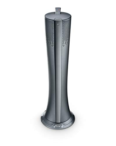 DeLonghi 3D Comfort Air Purifier