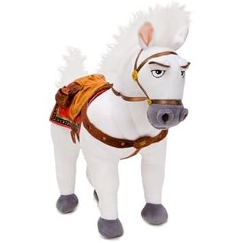 Amazoncojp ディズニーdisney 搭の上のラプンツェル マキシマス 馬