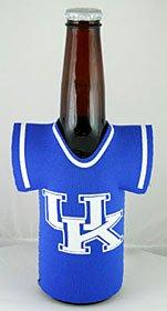 AWM Kentucky Wildcats Bottle Jersey Holder