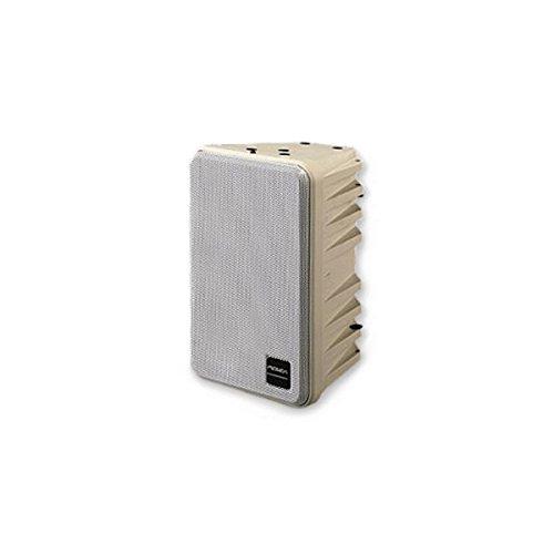 Peavey Impulse 6 - 2-Way Indoor/Outdoor PA Speaker (White)