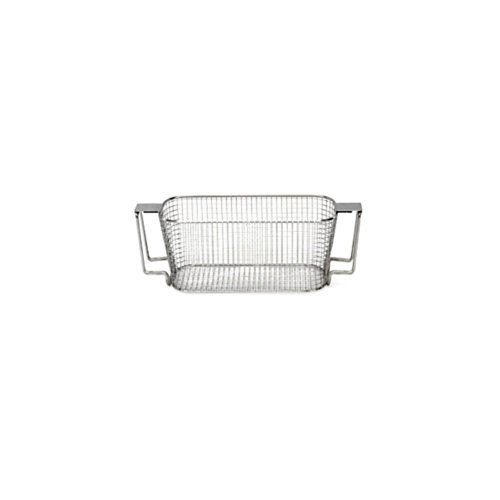 crest-ssmb230-dh-ssmb-230dh-stainless-steel-mesh-basket-for-cp230-ultrasonic-cleaner