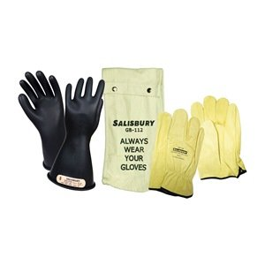Salisbury Honeywell GK0011B9 Insulated Glove