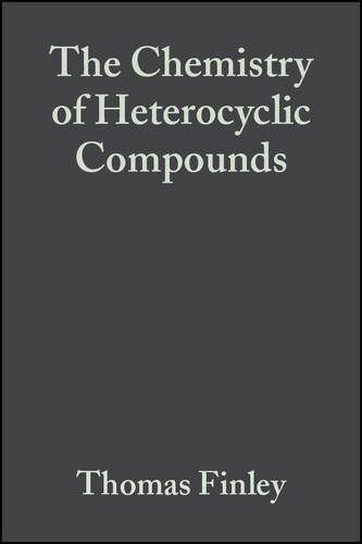 Triazoles 1,2,3 (Chemistry of Heterocyclic Compounds: A Series Of Monographs)