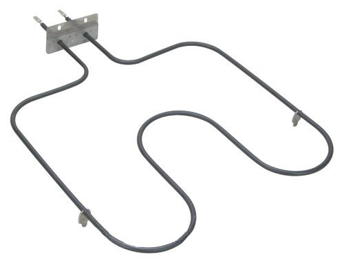 GE WB44K5013 Oven Bake Heating Element