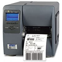 M-4210 Rfid Mark Ii Direct Thermal-Thermal Transfer Printer (Bi-Directional Uhf Mp And 915Mhz) - Model#: kj2-l1-480000v7