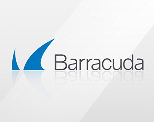 barracuda-networks-bce-130od3-barracuda-cudaeye-falcon-13-megapixel-network-camera-color-1280-x-960-