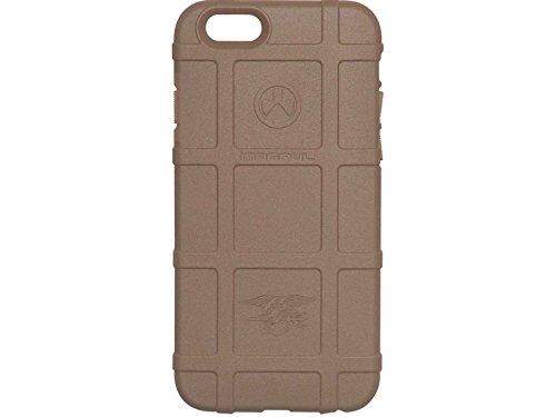 navy seal i phone 6 case - 2