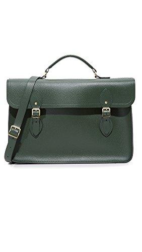 Cambridge Briefcase Satchel Bags - 7