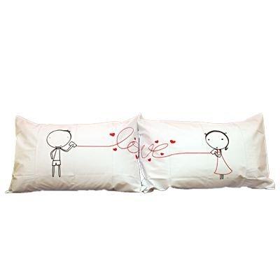 amazon com couple gifts land said i love you couple