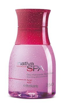 o-boticario-spa-oil-nourishing-hydrating-acai-250ml