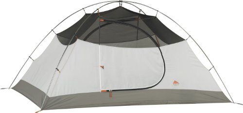 kelty tent 4 person - 7