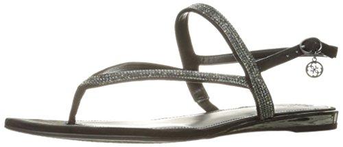 Guess Womens Jabel Gladiator Sandal
