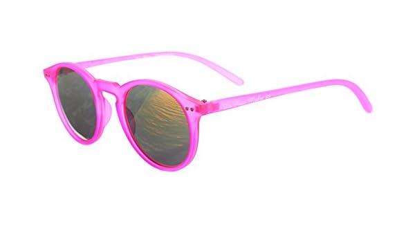 De Puta Madre 69 Sonnenbrille Pink DZ2039S-2247ts-PK dDewhx