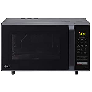 Grill Microwave Oven for Kitchen in India 2020