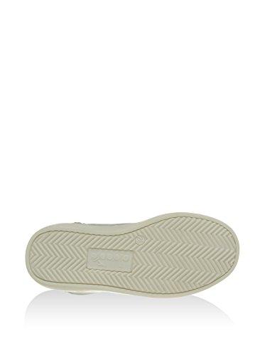 Diadora ,  Jungen Sneakers Eis