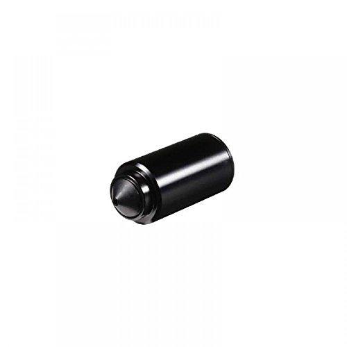 Pinhole Cylinder (KTC KEZ-C2CIP43 1080p Indoor Miniature Cylinder Bullet Pinhole Lens)