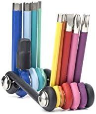 Rainbow Multi Tool Set レインボーマルチツールセット