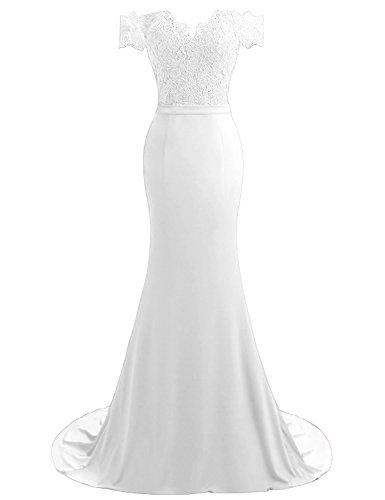 formal dresses 500 - 8