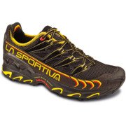 Buy mud running shoes 2015