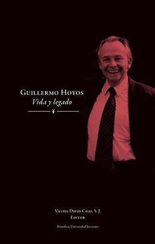 Descargar Libro Guillermo Hoyos: Vida Y Legado Varios Autores