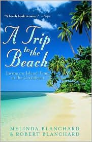 Books : A Trip to the Beach Publisher: Clarkson Potter