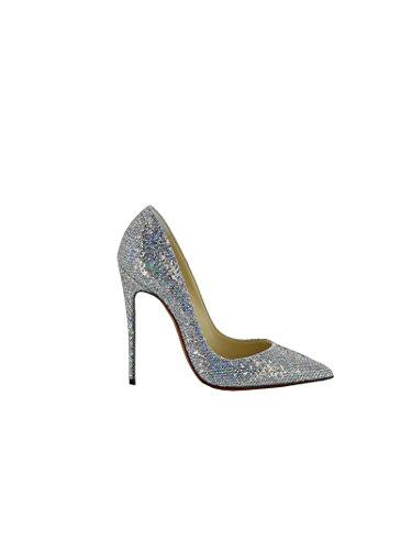 christian-louboutin-womens-3161208m024-silver-glitter-pumps