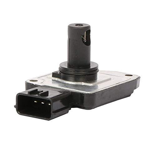 (MOSTPLUS Mass Air Flow Meter MAF Sensor fit Chevy Chevrolet Aerio Suzuki Grand Vitara N5408000 1340077EV0)