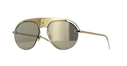 0j5g Sunglasses - 8
