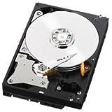 Sonnics 500 GO disque dur interne 3,5 pouces SATA III 7200 tours/min 32 Mo de cache (500 GO 32MB CACHE)