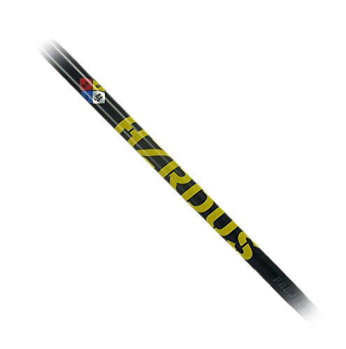 Bestselling Golf Club Shafts