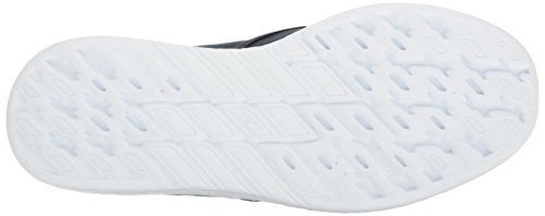 Skechers On The Go Glide Mujer US 9.5 Azul Mocasín
