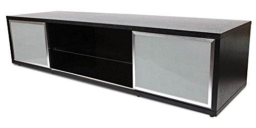 (PLATEAU SR-V 75 BB-S Wood 75